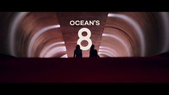 Ocean's 8 - Alternate Trailer 18