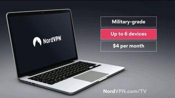 NordVPN TV Spot, 'Cyber Attack' - Thumbnail 9