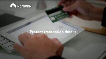 NordVPN TV Spot, 'Cyber Attack' - Thumbnail 4