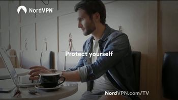 NordVPN TV Spot, 'Cyber Attack' - Thumbnail 6