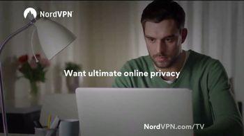 NordVPN TV Spot, 'Cyber Attack' - Thumbnail 8