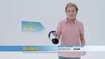 DealDash TV Spot, 'Auction Deals Right Now' - Thumbnail 7