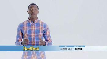 DealDash TV Spot, 'Auction Deals Right Now' - Thumbnail 8