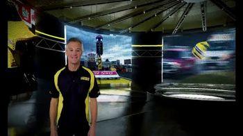 Jegs TV Spot, 'Drive Like the Pros' - Thumbnail 1