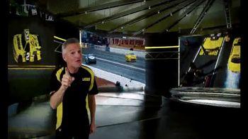 Jegs TV Spot, 'Drive Like the Pros' - Thumbnail 2