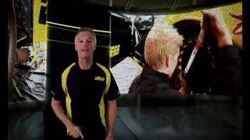 Jegs TV Spot, 'Drive Like the Pros' - Thumbnail 3