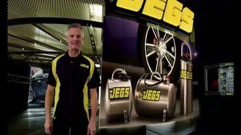 Jegs TV Spot, 'Drive Like the Pros' - Thumbnail 6
