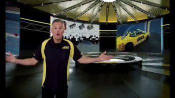 Jegs TV Spot, 'Drive Like the Pros' - Thumbnail 8