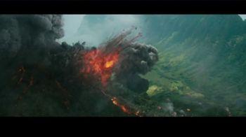 Jurassic World: Fallen Kingdom - Alternate Trailer 30