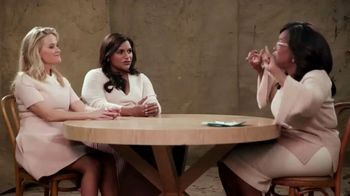 Oprah's SuperSoul Conversations TV Spot, 'Thought Leaders' - Thumbnail 7