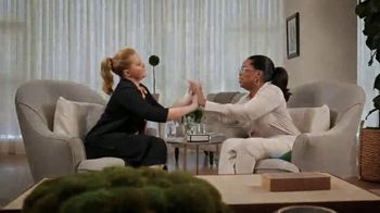 Oprah's SuperSoul Conversations TV Spot, 'Thought Leaders' - Thumbnail 8