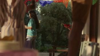 Coca-Cola TV Spot, 'Share a Coke With Friends' - Thumbnail 6