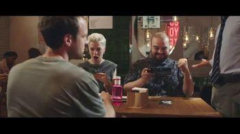 Amazon TV Spot, 'Music Festival' - Thumbnail 3