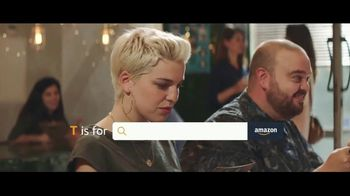 Amazon TV Spot, 'Music Festival' - Thumbnail 4