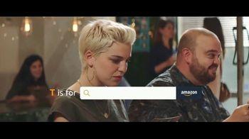 Amazon TV Spot, 'Music Festival' - Thumbnail 4