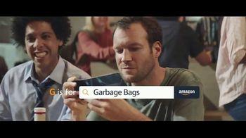 Amazon TV Spot, 'Music Festival' - Thumbnail 6