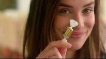 Werther's Vanilla Crème Soft Caramels TV Spot, 'Delicious Surprise'