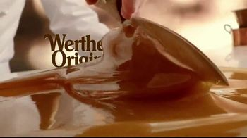 Werther's Vanilla Crème Soft Caramels TV Spot, 'Delicious Surprise' - Thumbnail 2
