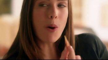 Werther's Vanilla Crème Soft Caramels TV Spot, 'Delicious Surprise' - Thumbnail 6