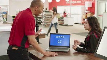 Office Depot On Demand Tech Support TV Spot, 'Having IT Issues?' - Thumbnail 6