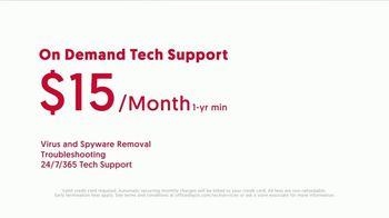 Office Depot On Demand Tech Support TV Spot, 'Having IT Issues?' - Thumbnail 8