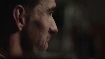 Talkspace TV Spot, 'Swim, Win Gold, Repeat' Featuring Michael Phelps - Thumbnail 4