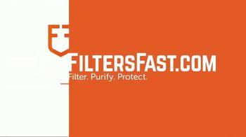 FiltersFast TV Spot, 'To-Do List' - Thumbnail 8