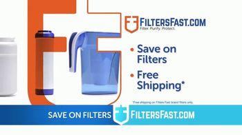 FiltersFast TV Spot, 'To-Do List' - Thumbnail 4