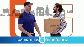 FiltersFast TV Spot, 'To-Do List' - Thumbnail 6