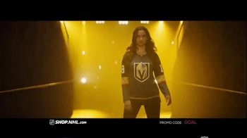 NHL Shop TV Spot, 'Quest for the Stanley Cup' - Thumbnail 1