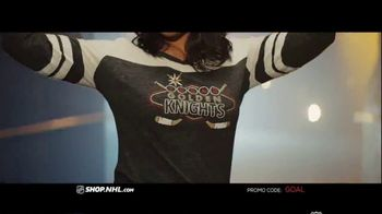 NHL Shop TV Spot, 'Quest for the Stanley Cup' - Thumbnail 4