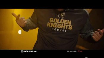 NHL Shop TV Spot, 'Quest for the Stanley Cup' - Thumbnail 5