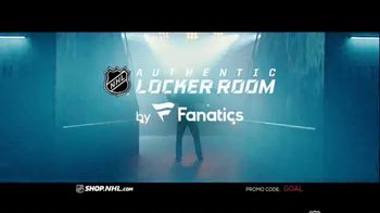 NHL Shop TV Spot, 'Quest for the Stanley Cup' - Thumbnail 6
