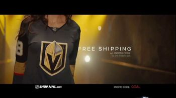 NHL Shop TV Spot, 'Quest for the Stanley Cup' - Thumbnail 9