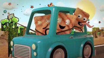 Nickelodeon: Road Trips thumbnail