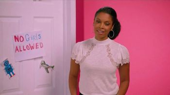 The More You Know TV Spot, 'Education' Featuring Susan Kelechi Watson - Thumbnail 1