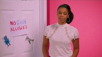 The More You Know TV Spot, 'Education' Featuring Susan Kelechi Watson - Thumbnail 2