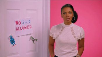 The More You Know TV Spot, 'Education' Featuring Susan Kelechi Watson - Thumbnail 6