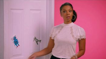 The More You Know TV Spot, 'Education' Featuring Susan Kelechi Watson - Thumbnail 8