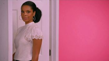 The More You Know TV Spot, 'Education' Featuring Susan Kelechi Watson - Thumbnail 9