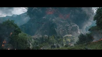 Jurassic World: Fallen Kingdom - Alternate Trailer 34