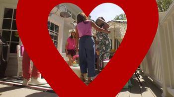 Target TV Spot, 'HGTV: What We're Loving: Summer-Ready Deck' - Thumbnail 10