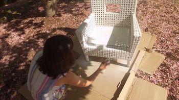 Target TV Spot, 'HGTV: What We're Loving: Summer-Ready Deck' - Thumbnail 6