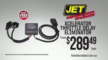 PowerNation Directory TV Spot, 'Radiators, Spark Plug Wires' - Thumbnail 6