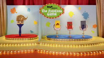 Sherwin-Williams TV Spot, 'TruTV: The Painting Game' - Thumbnail 9