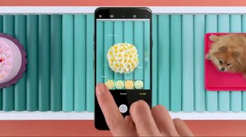 Sprint TV Spot, 'LG G7 ThinQ' - Thumbnail 5