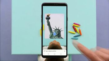 Sprint TV Spot, 'LG G7 ThinQ' - Thumbnail 6