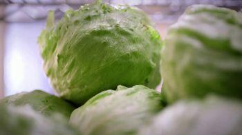 Jimmy John's TV Spot, 'Lettuce Freak' - Thumbnail 1