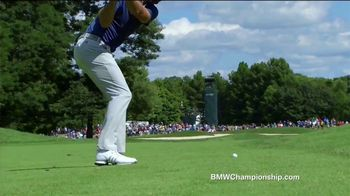 2018 BMW Championship TV Spot, 'Father's Day Offer' - Thumbnail 1