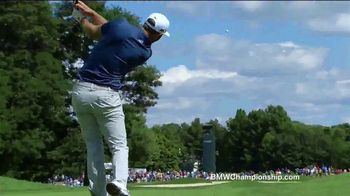 2018 BMW Championship TV Spot, 'Father's Day Offer' - Thumbnail 2
